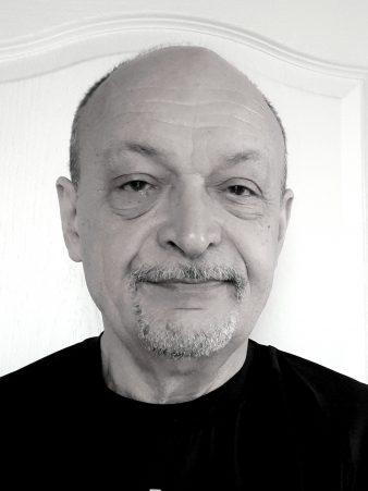Jelínek Jiří