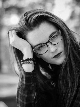 Herčíková Kateřina