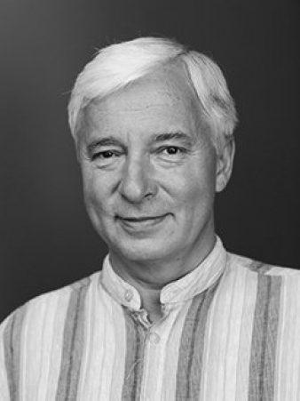 Beneš Vladislav
