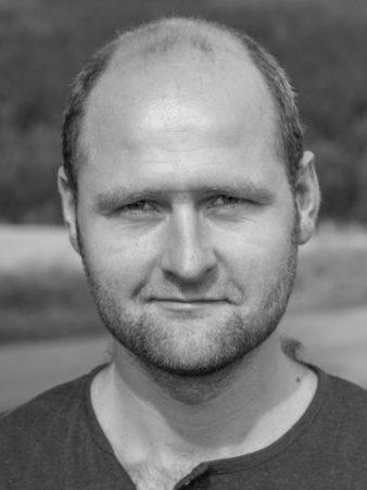 Urbánek Miroslav