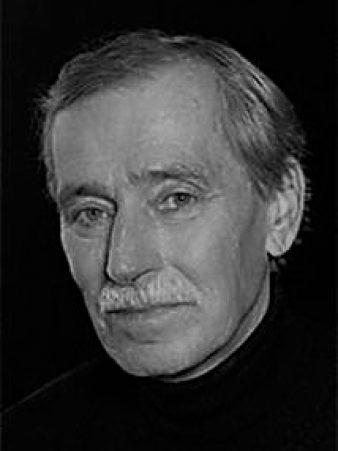 Borovec Zdeněk