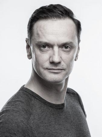 Vlas Jan