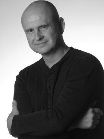 Kubík Jiří
