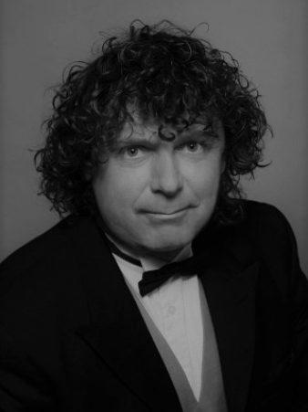 Kunc Jaroslav