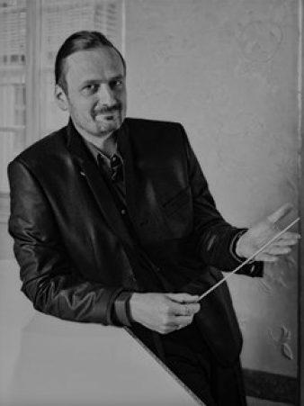 Marek Kryštof
