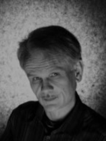 Marek Martin