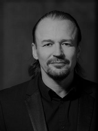 Polák Pavel