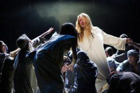 Galerie - Jesus Christ Superstar